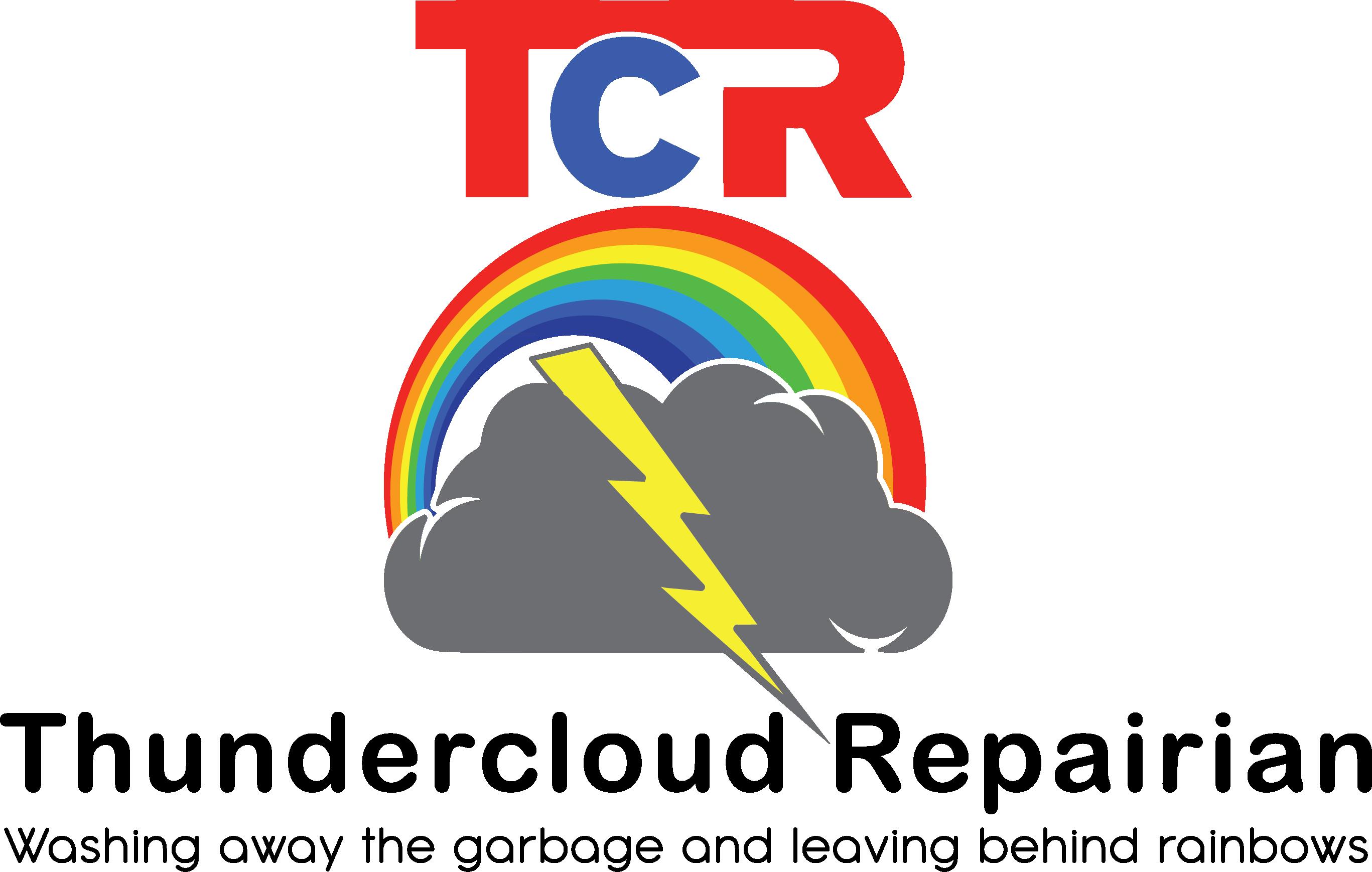 Thundercloud Repairian